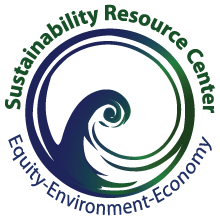 Attend a Sustainability Info Session