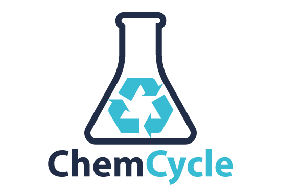 ChemCycle graphic